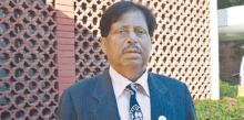Renowned singer Abdul Jabbar passes away
