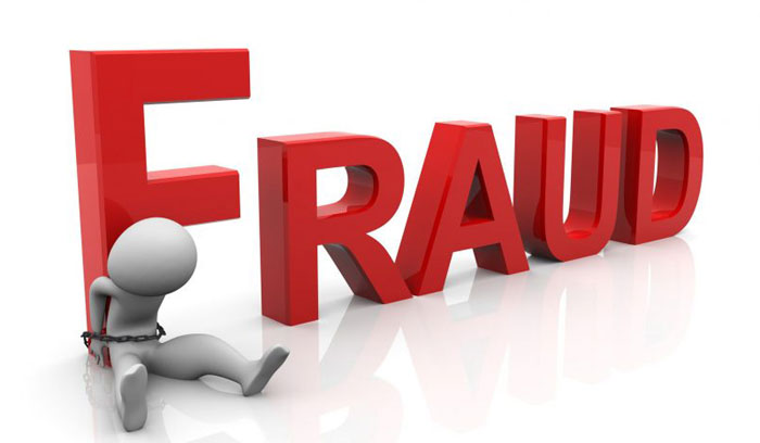 Major Wasa scam racket busted