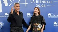 Hollywood stars enter Confederate symbols row