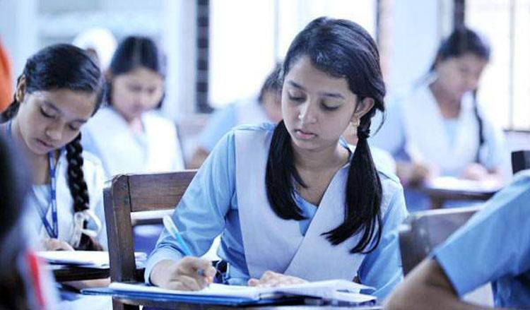 JSC exam begins on Nov 1: Nahid