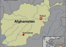 18 militants killed in northern Afghan clashes
