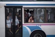 US demands crippling new N Korea sanctions