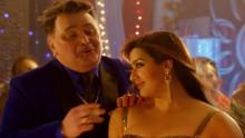 Shilpa Shinde trolled for being 'too fat' in the item song Maro Line