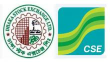 DSE indices reach new high