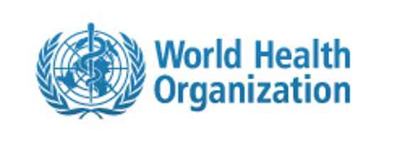WHO for strengthening health systems in SE Asia region to eliminate vector-borne diseases