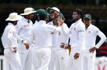 Mahmudullah in, Nasir out for SA Tests