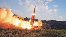 UN backs new sanctions on N Korea