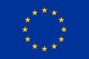 EU steps up aid for Rohingya