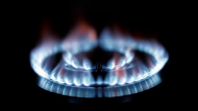 There will be no gas crisis from next year: Tawfiq
