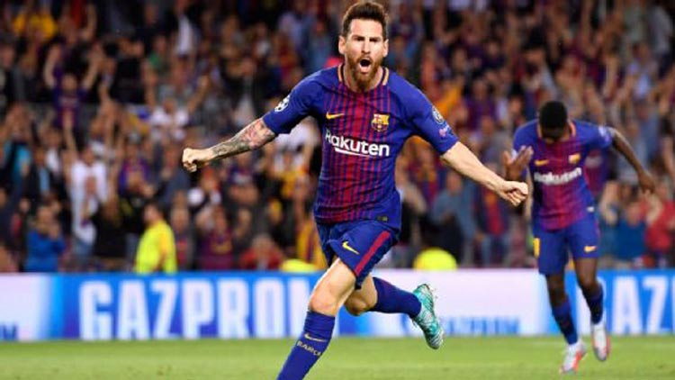 5901948673d Messi double inspires Barca to Juventus revenge