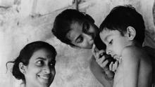 Films by Satyajit Ray go missing from India's national archives