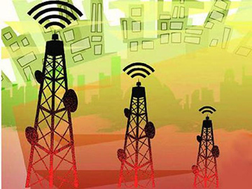 Whole country to come under broadband facility by 2021: BTRC chief