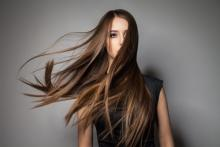 8 golden rules to follow for long hair