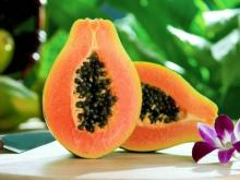 Dos and don'ts of eating papaya
