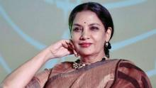 Shabana Azmi to be honoured at Jagran film fest