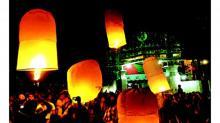 Buddhists cancel Probarona Purnima celebration for Rohingyas