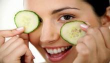 Some surefire remedies to get rid of dark circles