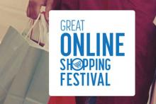 'Great Online Shopping Festival-2017' begins Tuesday