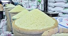 Rice prices decline from Wednesday: Rice traders