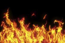 6 killed in Munshiganj textile mill fire