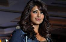 Priyanka at UN bats for girl empowerment