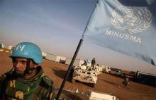 3 Bangladeshi UN peacekeepers killed in Mali