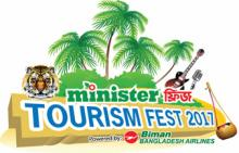 Colourful festival on World Tourism Day