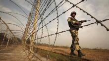 BSF tortures Bangladeshi youth to death