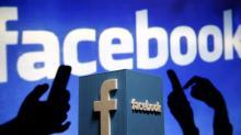 Facebook, Google set to change handling of political ads