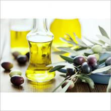Dry skin, listless hair, razor burns: Jojoba Oil is your wonder cure for all skin problems