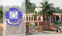 160 to vie for each seat at JU admission tests