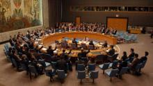 UN Security Council to meet on Myanmar Thursday