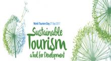 Weeklong programme to celebrate World Tourism Day