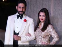 Aishwarya & Abhishek Bachchan might co-star