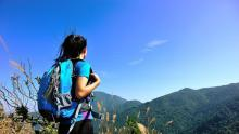 World Heart Day: 5 ways in which travel can keep your heart healthy
