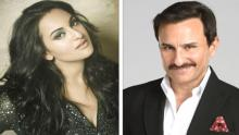 Sonakshi Sinha roped in opposite Saif Ali Khan for Batla House?