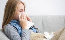 Protein that may treat flu symptoms, cut death risk identified