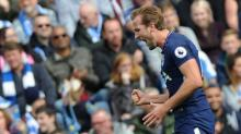 England bank on 'hot' Kane to deliver World Cup spot