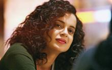 Kangana is growing with each film: Anurag Basu