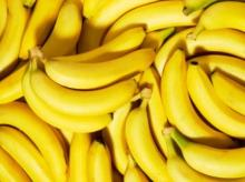 Say yes to bananas and avocados. Eating them daily may prevent heart disease
