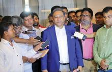 Mushfiq's statement harmful for the image of Bangladesh cricket: BCB