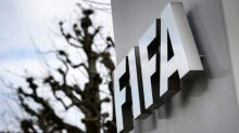 FIFA suspends Pakistan football team over govt interference