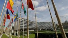 US to withdraw from UN's cultural agency in December