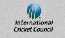 ICC unveils long-awaited Test championship