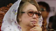 Khaleda to return home this week: Fakhrul