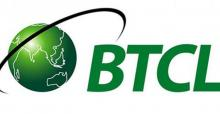 BTCL's