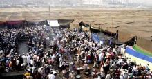 Bishwa Ijtema to be held in two phases amid heightened security