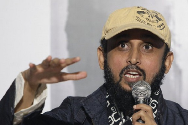 Farooki announces next film before 'Doob' releases