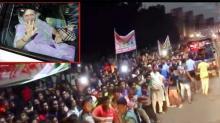 Khaleda Zia returns home after 3 month