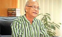 19,500 educational buildings to be constructed by next year: Nahid